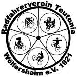 Radfahrerverein Teutonia Wölfersheim