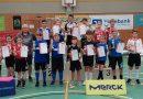 Radball: Heßler / Schefer für Viertelfinale qualifiziert